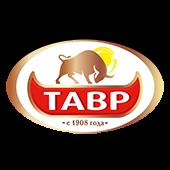 ООО «РКЗ — ТАВР»