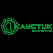 ОАО «Каустик»