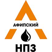 ООО «Афипский НПЗ»