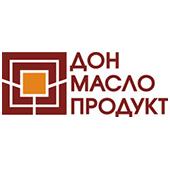 ЗАО «ДонМаслоПродукт»