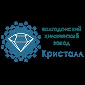ОАО ВХЗ «Кристалл»