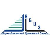 ОАО «Верхнебаканский цементный завод»
