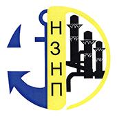 ОАО «Новошахтинский завод нефтепродуктов»