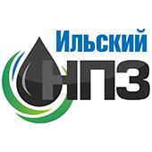 ООО «Ильский НПЗ»