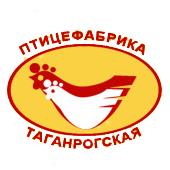 ОАО «Птицефабрика Таганрогская»